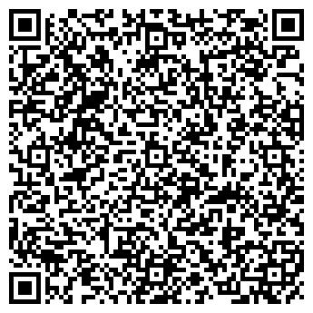 QR-код с контактной информацией организации Промсвязьдеталь, ООО