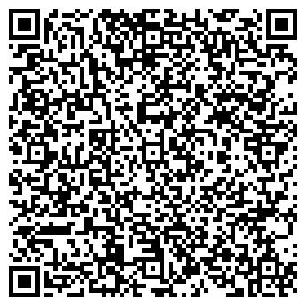 QR-код с контактной информацией организации Белсеть, ООО