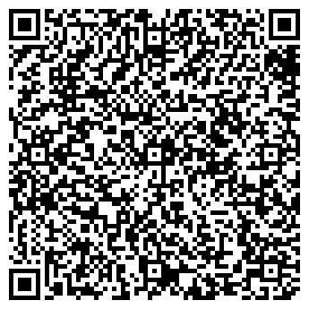 QR-код с контактной информацией организации Белам-М, ИООО