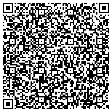 QR-код с контактной информацией организации Молодечненский радиозавод Спутник, РУП