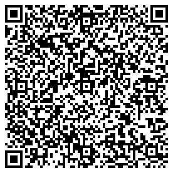 QR-код с контактной информацией организации Связной БЕЛ, ИООО
