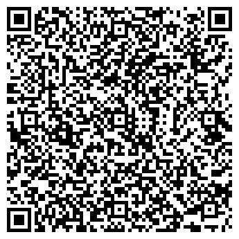 QR-код с контактной информацией организации Связьмаркет, ЧТУП