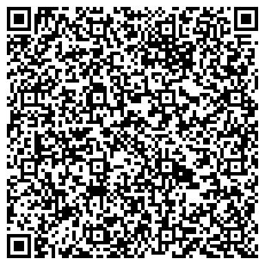 QR-код с контактной информацией организации СЕМИПАЛАТИНСКОЕ АВТОТРАНСПОРТНОЕ ПРЕДПРИЯТИЕ № 2