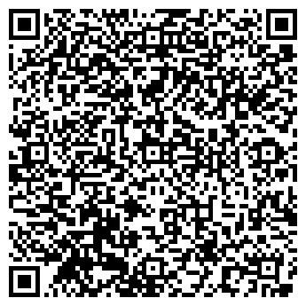 QR-код с контактной информацией организации МАЙКОПХЛЕБО-ПРОДУКТ, ОАО