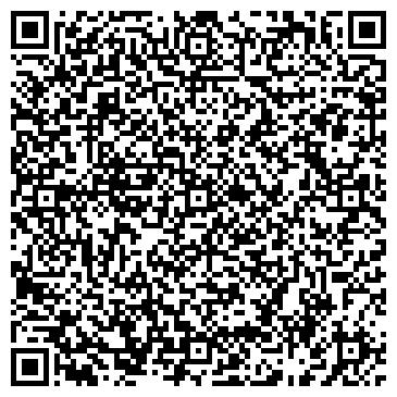 QR-код с контактной информацией организации Старовойтов Е. Ф., ИП