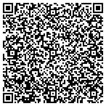 QR-код с контактной информацией организации Агропромстроймаш, ОАО