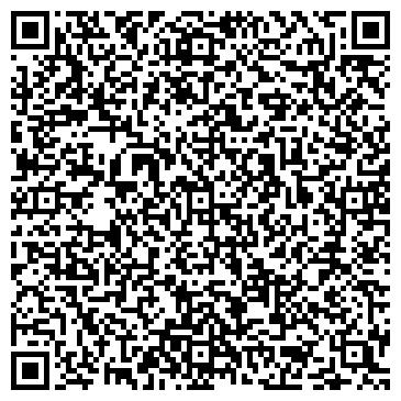 """QR-код с контактной информацией организации ТОВ МВЦ """"Сістел"""""""