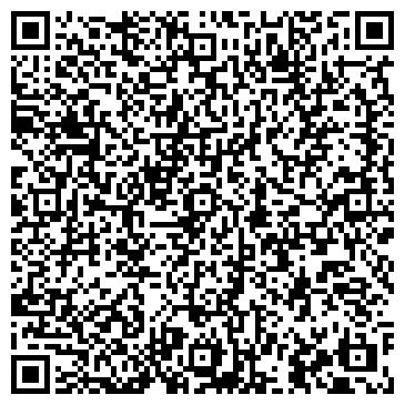 QR-код с контактной информацией организации Субъект предпринимательской деятельности Компания 3Gnet