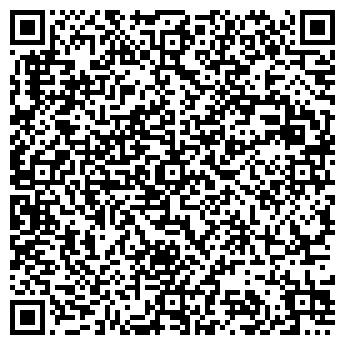 QR-код с контактной информацией организации ЧП Нестеров