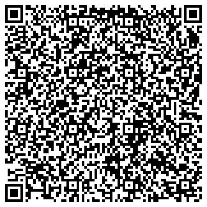 QR-код с контактной информацией организации Общество с ограниченной ответственностью ТзОВ «Виробничо-комерцiйне пiдприемство «Донбастелесупутник»
