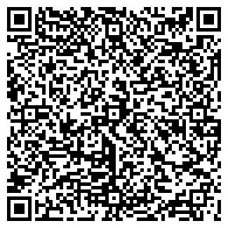QR-код с контактной информацией организации SHOP24