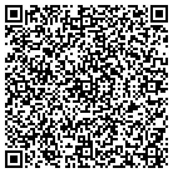 QR-код с контактной информацией организации ФОП Коршиков