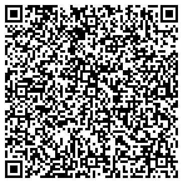 QR-код с контактной информацией организации Интернет магазин 3GMODEM