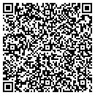 QR-код с контактной информацией организации ЧП Оборин