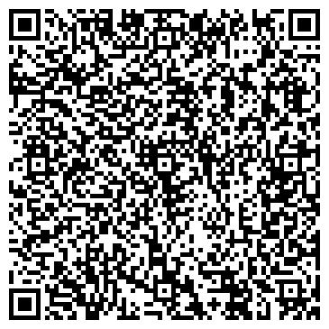 QR-код с контактной информацией организации Частное предприятие IKA-Werke (on-line catalog)