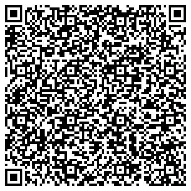 QR-код с контактной информацией организации Интернет-магазин Lanmarket.ua