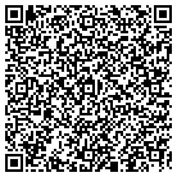 """QR-код с контактной информацией организации ООО """"Латук Фарм"""""""