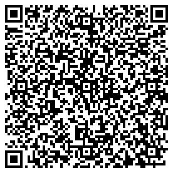 QR-код с контактной информацией организации Общество с ограниченной ответственностью НПК «Спецтехком»