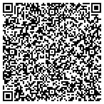 """QR-код с контактной информацией организации ООО """"Системы радиосвязи"""""""