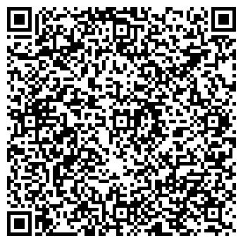 QR-код с контактной информацией организации ЧП Sattreyd