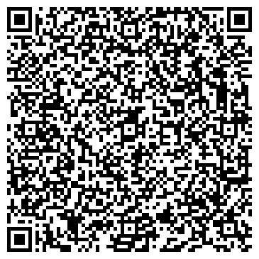 """QR-код с контактной информацией организации Субъект предпринимательской деятельности """"Интернет-телеком"""""""