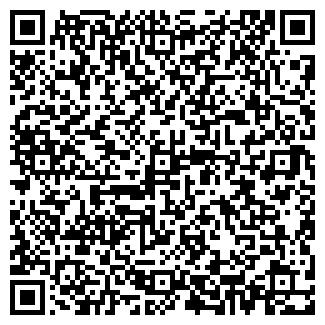 QR-код с контактной информацией организации Частное предприятие AT-Link