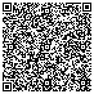"""QR-код с контактной информацией организации Интернет магазин """"3g-modem"""""""