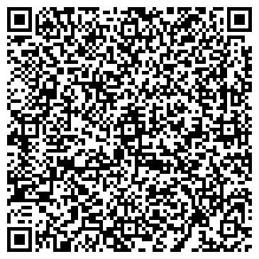 """QR-код с контактной информацией организации ЧП """"Тамбовцев Е. Е."""""""
