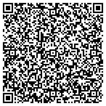 """QR-код с контактной информацией организации OOO""""АвтоПриват"""""""