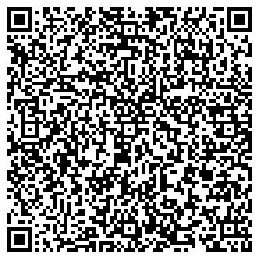QR-код с контактной информацией организации Субъект предпринимательской деятельности ELECTRO RADIO SHOP