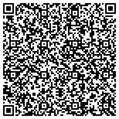 """QR-код с контактной информацией организации Другая Интернет магазин """"Аппарат"""""""