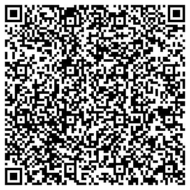 QR-код с контактной информацией организации Субъект предпринимательской деятельности CompSoft