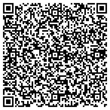 QR-код с контактной информацией организации Другая МИР РАДИО