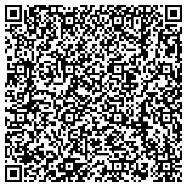 QR-код с контактной информацией организации «ММТ» по ценам со склада