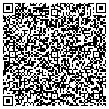 """QR-код с контактной информацией организации ООО """" ПКФ -Украгропромкалий"""""""