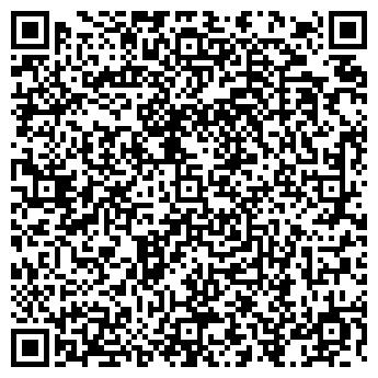 QR-код с контактной информацией организации АВТОМОТОВЕЛОТОВАРЫ