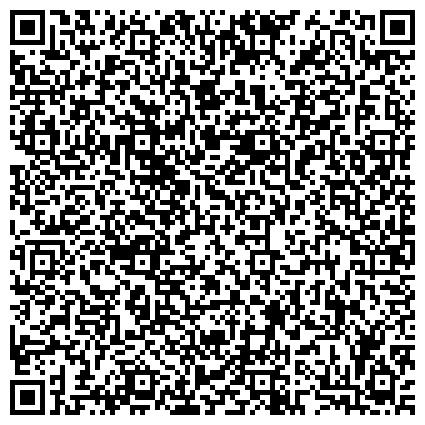 QR-код с контактной информацией организации Другая «ТЕХСКЛАД», рупор, мегафон, светоустановки, радиомикрофон, ювелирные веси, портативные DVD,TV