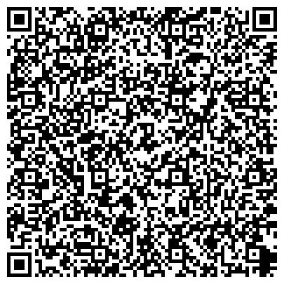 QR-код с контактной информацией организации Общество с ограниченной ответственностью ООО «АЛЬТЕРНАТИВНЫЕ ЭНЕРГЕТИЧЕСКИЕ ТЕХНОЛОГИИ»