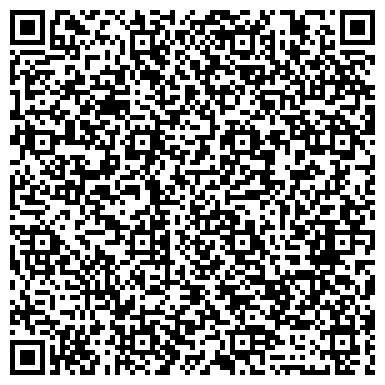 QR-код с контактной информацией организации Интернет-магазин новых технологий МирНТ