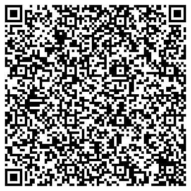 """QR-код с контактной информацией организации Частное предприятие Интернет магазин """"Albar"""""""