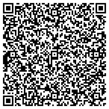 QR-код с контактной информацией организации Частное предприятие ЧП Сварка-Буд