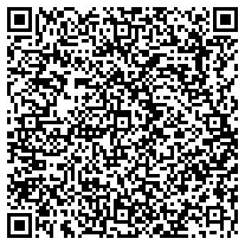 """QR-код с контактной информацией организации Общество с ограниченной ответственностью ООО """"ПИИ Энерджи"""""""