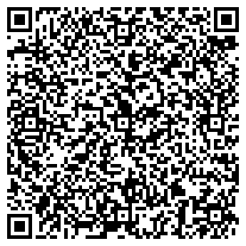 """QR-код с контактной информацией организации """"Cherry-motor"""""""