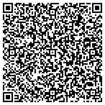 QR-код с контактной информацией организации Общество с ограниченной ответственностью ООО «ОТ Технологии»