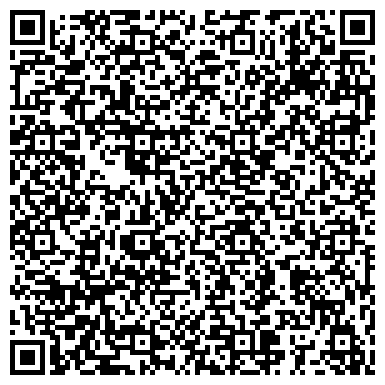 QR-код с контактной информацией организации Коллективное предприятие KTM-Metiz - продажа метизов