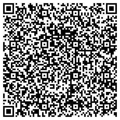 QR-код с контактной информацией организации ЦЕНТРА НОВЫХ МЕДИЦИНСКИХ И СПЕЦИАЛЬНЫХ ТЕХНОЛОГИЙ НПО
