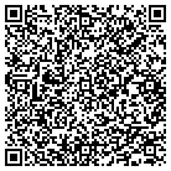 QR-код с контактной информацией организации ФОП Живагин