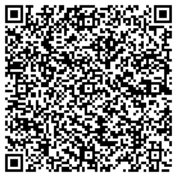 QR-код с контактной информацией организации ЧП ИЗОЛИТ