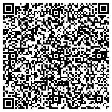 QR-код с контактной информацией организации Общество с ограниченной ответственностью Видео ОПТ