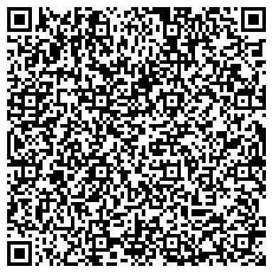 QR-код с контактной информацией организации Интернет-магазин Lantorg